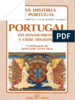 multimedia_associa_pdf_indice.pdf