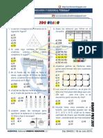 2do Grado-Web.pdf