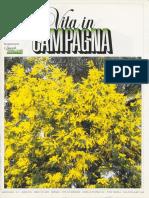 [Dcpp][Bidemare][Farming][VIC][P] Vita in Campagna 2000-03