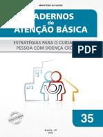 estrategias_cuidado_pessoa_doenca_cronica_cab35.pdf