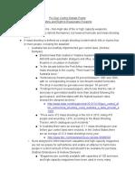proguncontrolarguments-2