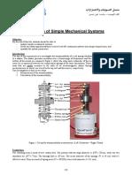 2 - Vibration Isolation.pdf