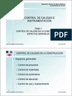 CCI T07 ControlCalidad 2pag