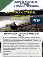 8ºgeologia Generalexploracion Por Hidrocarburos-sismica