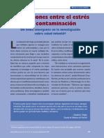 a10v53n6.pdf