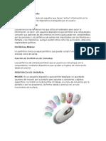 TIC PERIFERICOS.docx