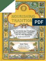 nourishing-traditions-sally-fallon.pdf