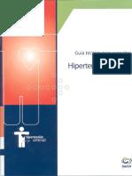 guia II hta.pdf