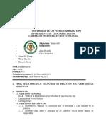 Informe-5.-Velocidad-de-reaccion-GRUPO-2.docx