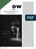 Tal Farlow - Un Maestro Di Stile