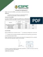 consulta 1_1665_Ortiz.docx