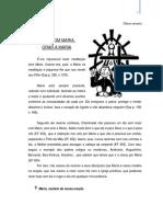 Maria modelo de oração.pdf