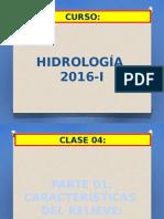 CLASE 04-I