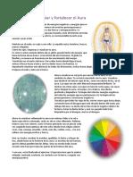 ejercicio_para_limpiar_y_fortalecer_el_aura.pdf