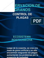 Conservación de granos control de plagas.pdf