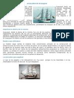 Astilleros de Guayaquil