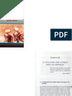 Alvarez Mendez-Eval COMO ACTI VIDAD CRITICA DEL AP. 2003.pdf