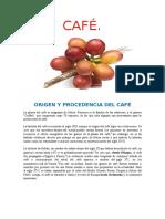 Monografia de Café2