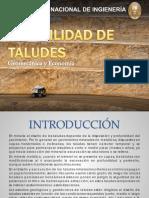 Estabilidad de taludes geomecánica y economía.pdf