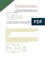 Matematica Diagramas Exercicios Final