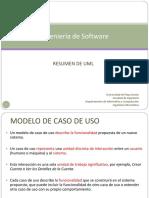 2012_CIF6558 IngenieriaSoftware UNIDAD 0 UML