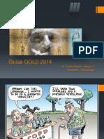 guias gold epoc.pdf