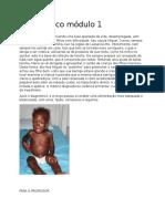 Caso clínico módulo 1 kashiokor.docx