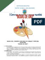 BASES CONCURSO D DIBUJO Y PINTURA.docx