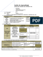 SESIÓN DE APRENDIZAJE Nº 001.doc