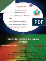Dinamicasyjuegos 120902103253 Phpapp01 (1)