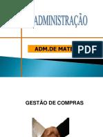 Alunos - Aula 08 Mar2016 - Adm (1)