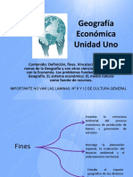 Unidad_Uno_Geografía Económica Unidad Uno.pdf