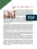 SACRIIFICIO HEROICO DE TUPAC AMARU.pdf