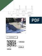 Imágenes y tablas útiles del concreto