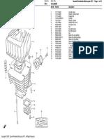 manual moto ax 100.pdf