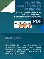 Neumonia Bacteriana.lgn