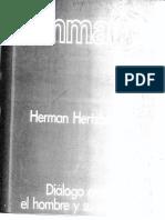 Summarios #18 - Herman Hertzberger