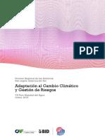 CAF Agua y cambio climatico America del Sur.pdf