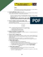 2 CAPITULO II.pdf