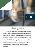 Consumo-de-Oxigenio-no-Exercicio.ppt