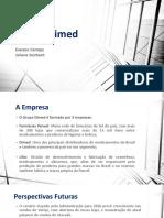 Grupo Dimed.pdf