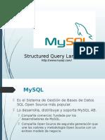 MySQL-intro.pptx