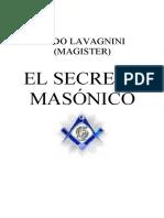 aldo_lavagnini_el_secreto_masonico.pdf