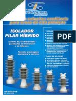 Folheto Hibrido (PH)