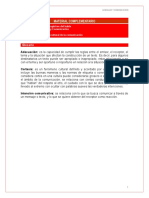 material_complementario.doc