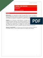 material_complementario.doc
