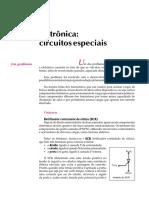 09. Eletrônica - circuitos especiais.pdf