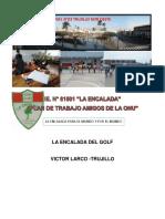 PLAN DE TRABAJO.pdf