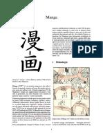 Manga.pdf