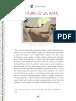 vida-diaria-de-los-mayas.pdf